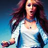 MileyRayCyrus-Daily