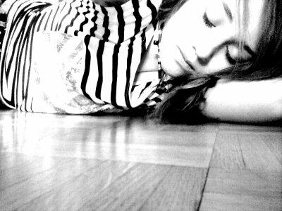 J'ai appris que les adieux feront toujours mal. Que les photos qu'on a ne remplaçeront jamais le plaisir d'y avoir été. Que les souvenirs, bons ou mauvais, feront toujours pleurer. Et les que les mots ne seront jamais aussi forts que les sentiments que l'on éprouve. ♥