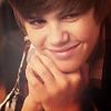 Justin-Bieber-Project