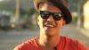 Runaway baby ~ Bruno Mars ♥