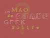 Maotaku
