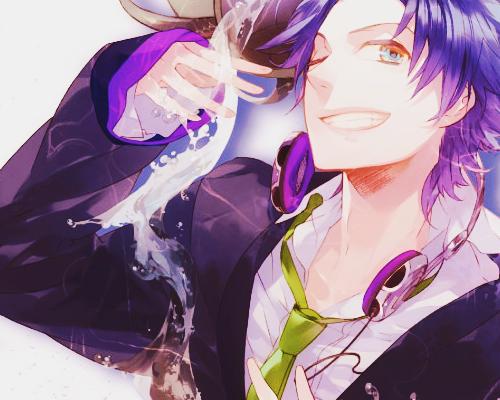 Mon Blog adoré ★☆★