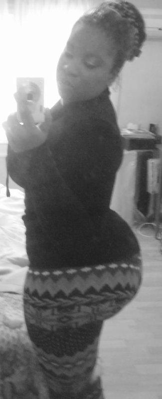 Benita ♥