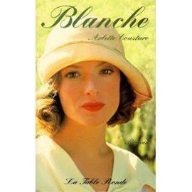 Les filles de Caleb, tome 2 : Blanche / Le Cri de l'oie blanche