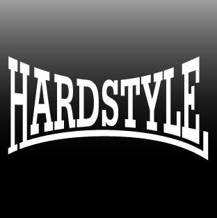 Hardstylerz-Corporation.