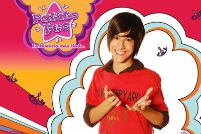 5 Lucas