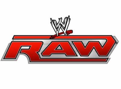 resultat de raw du 27 juin 2011