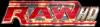 résultat de Raw du 4 juillet 2011