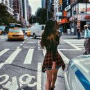 Photo de Paris-Manhattan
