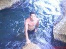 Photo de sa3a3il