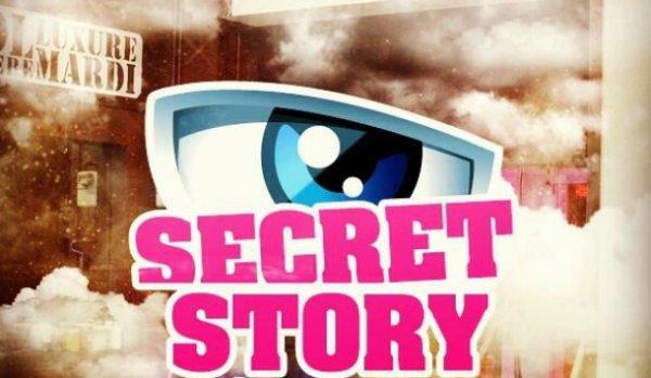 Secret Story 9 - Officiellement de retour cet été, sur TF1 et NT1 en même temps !