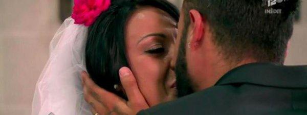 ANGES 7 - Le mariage du couple Thibault-Shanna confirmé par la chaîne !