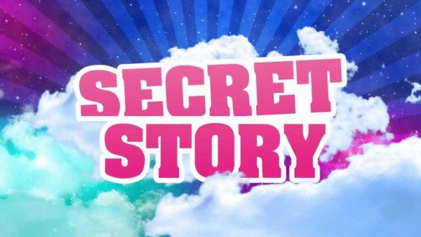 Secret Story 9 : Selon Melty.fr, le casting serait bouclé !