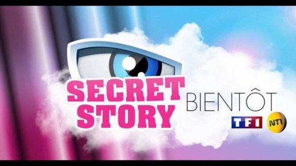 Secret Story 9 - TEASER : La première bande annonce officielle, enfin dévoilée !