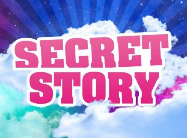 Secret Story 9 - Trois profils de candidats énigmatiques, dévoilés !