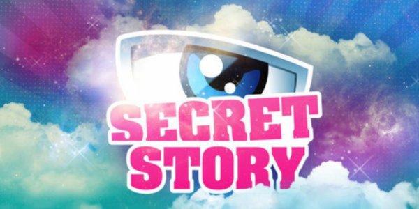 """Secret Story 9 - NT1 prolonge """"Secret Story"""" jusqu'à 20h40 en rajoutant des connexions live !"""