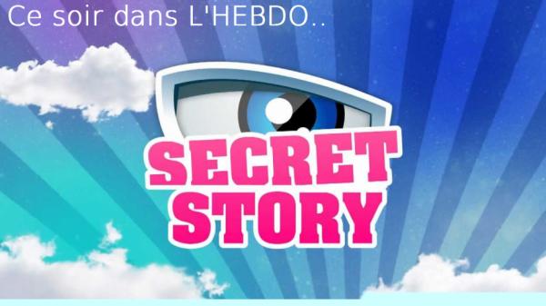 Secret Story 9 - Ce soir dans l'hebdo : Les habitants face à leur public, le secret des jumeaux révélé et les mamans quittent le nid !