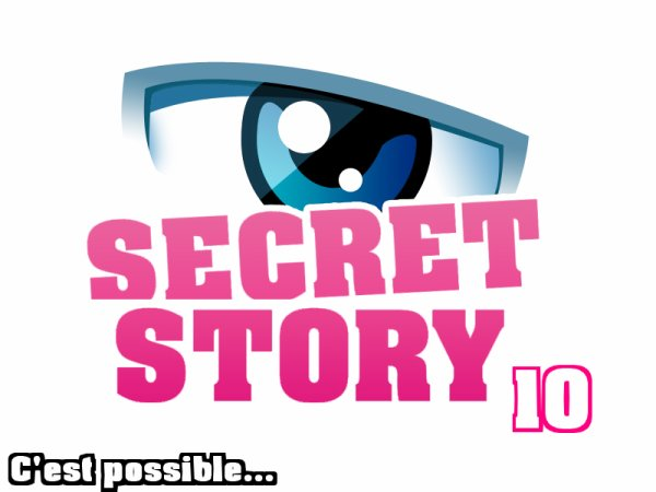 Secret Story 9 - La grande finale devrait se tenir le Vendredi 13 novembre prochain !
