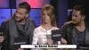 """Secret Story 9 - Debrief du prime : Des retrouvailles """"Express"""" pour Julie & Loic, les finalistes ruinés et Mélanie éliminée !"""