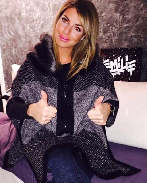 Secret Story 9 : La victoire d'Emilie Fiorelli, annoncée officiellement par Christophe Beaugrand !