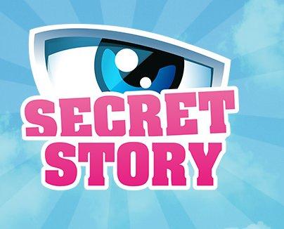 Secret Story 10 : La prochaine saison intégralement diffusé sur NT1 ?