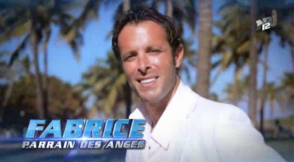 ANGES 8 - Fabrice Sopoglian s'exprime pour la première fois sur les dessous de la nouvelle saison !