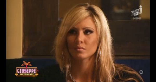 ANGES 8 - Une candidate de télé-réalité, oubliée du petit écran, aurait rejoint le casting !