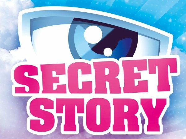 Secret Story : Deux anciennes candidates seront bientôt mamans