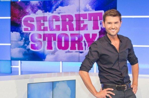 Secret Story : La saison 10 officiellement signée, les premières infos sur le retour du programme !