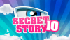 Secret Story : L'émission est déjà assurée de revenir en 2017 pour une onzième saison !