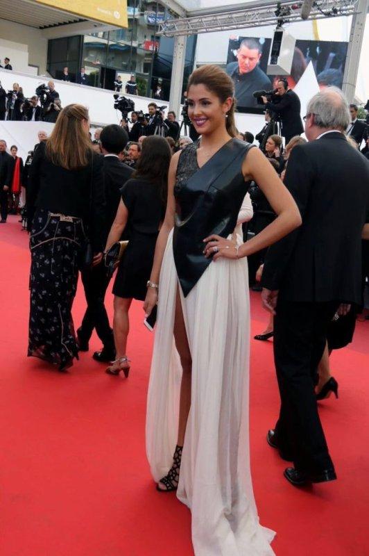 Secret Story : Zoom sur les candidates présentes au festival de Cannes