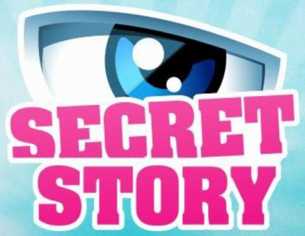 Secret Story 10 : Exit TF1, NT1 aura le monopole cette saison, la diffusion d'ici quelques mois ?