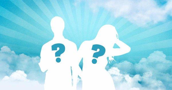 Secret Story 10 : Nouveautés, date de lancement..le point sur ce que l'on sait déjà !