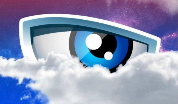 """Secret Story 10 : La nouvelle saison """"déjà"""" lancée sur MYTF1.fr !"""