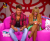 Secret Story 10 : Voici le secret de Fanny !