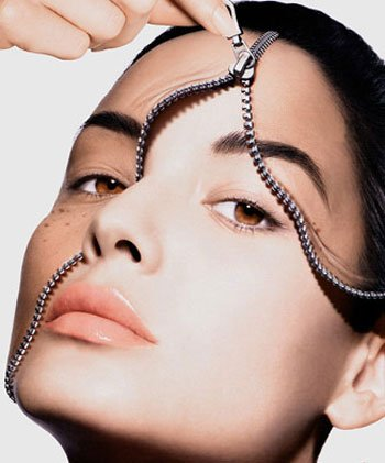 Secret Story 10 : Mélanie, Maeva, Sarah...les candidates, toutes méconnaissables, avant la chirurgie esthétique !