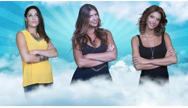 Secret Story 10 : NOMINATIONS FILLES - SEMAINE 3 - ATHENAIS / MAEVA / MÉLANIE NOMINÉES !