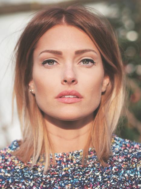 """Secret Story - Caroline Receveur : Sa participation à """"Danse avec les Stars"""" confirmée !"""