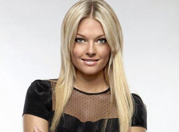 Secret Story - Caroline Receveur : Elle ne veut plus être associé à la télé-réalité !