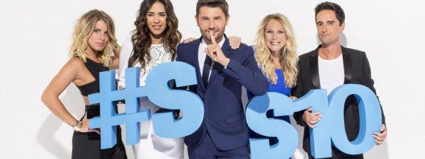 Secret Story 10 - Ce soir dans l'hebdo : Bastien ou Sarah ira en pièce secrète, de nouvelles images dévoilées, d'anciens candidats reviennent pour jouer un rôle déterminant !
