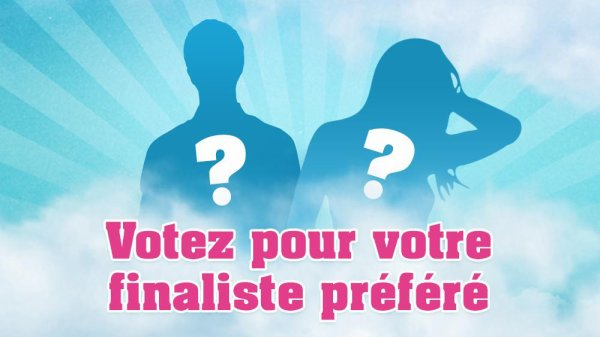 Secret Story 10 : FINALE - Qui doit remporter Secret Story 10 ? (VOTEZ)