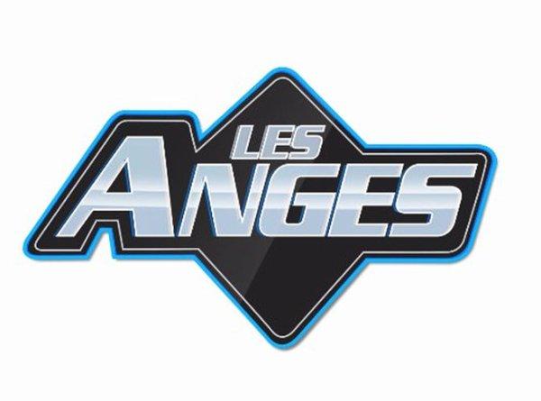 Anges 9 : Les premières infos de la nouvelle saison, dévoilées !