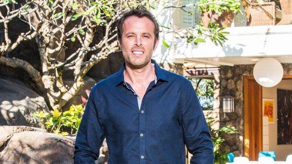 Les Anges 9 : Mascotte des candidats, Fabrice Sopoglian, premier couple de l'aventure... toutes les dernières infos !