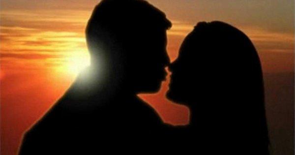 Les Anges 9 : Date de diffusion, nouveau couple, et le rôle des huit anonymes révélés !