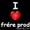 fan-2-freres-prod