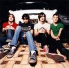 all-american-rejects59