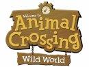 Photo de Animal-Crossing-o0