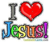 Dieu trés haut fait de moi