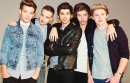 Photo de one-direction-forever-1D