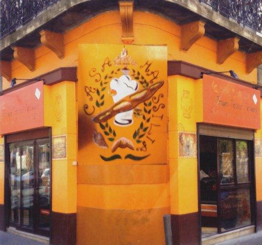 Blog de Casamassilia